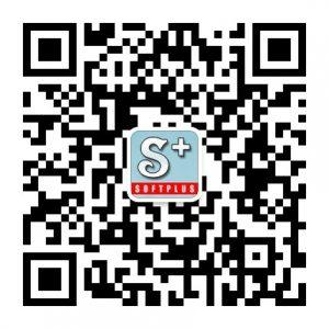 昆明软佳科技有限公司官方公众微信号